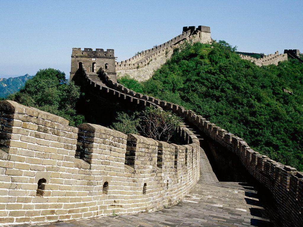 我骄傲,我们是中国龙!