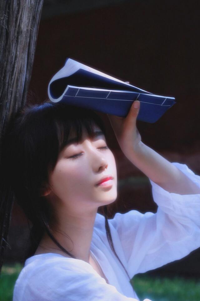 【江南同题】等(散文)